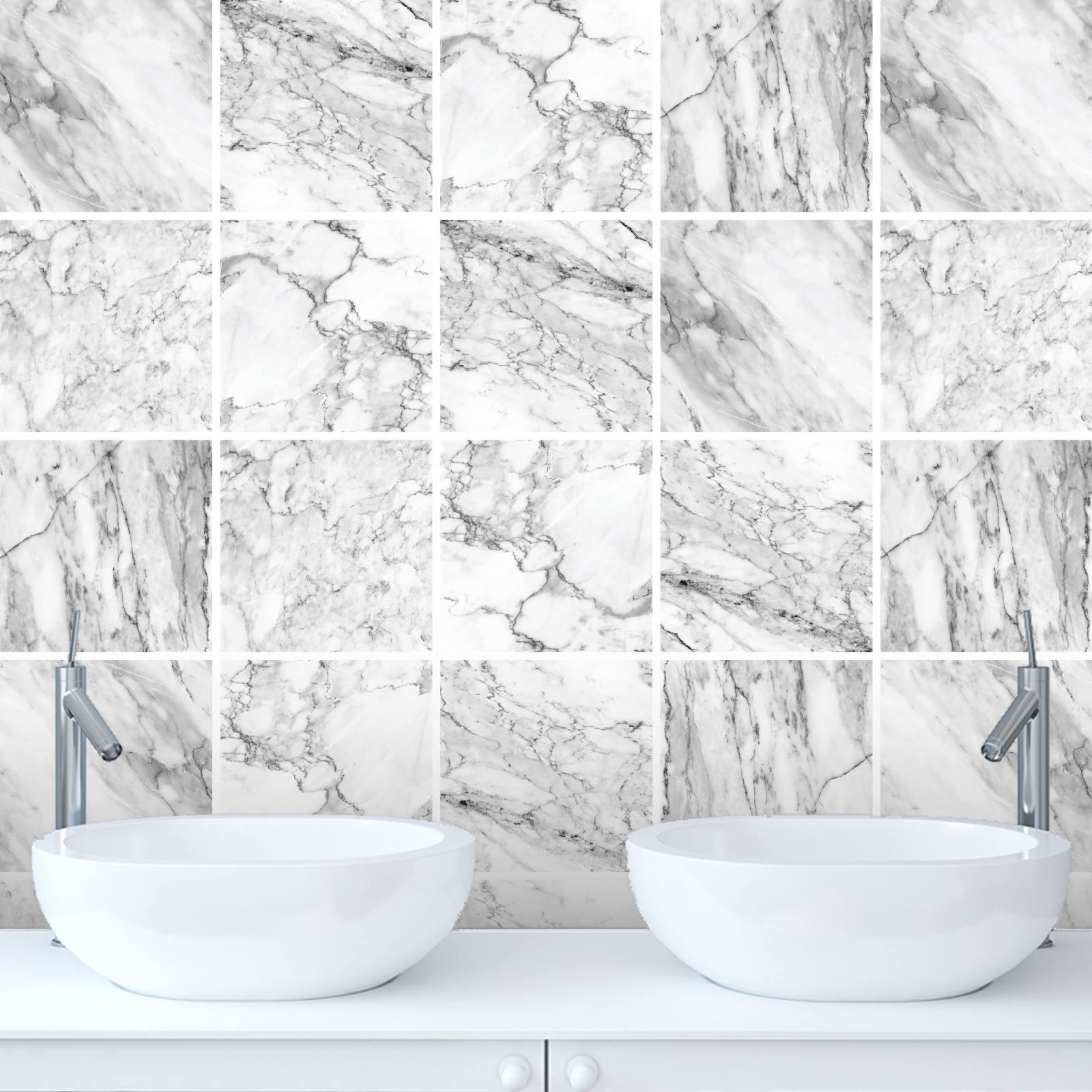 Marble – M1 | Wall Genie